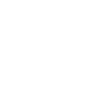 logo 2much.tv